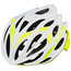 Kask Mojito16 Bike Helmet yellow/white